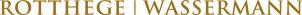 logo_rw